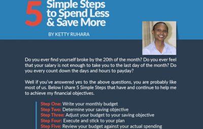 5-simple-steps-slide
